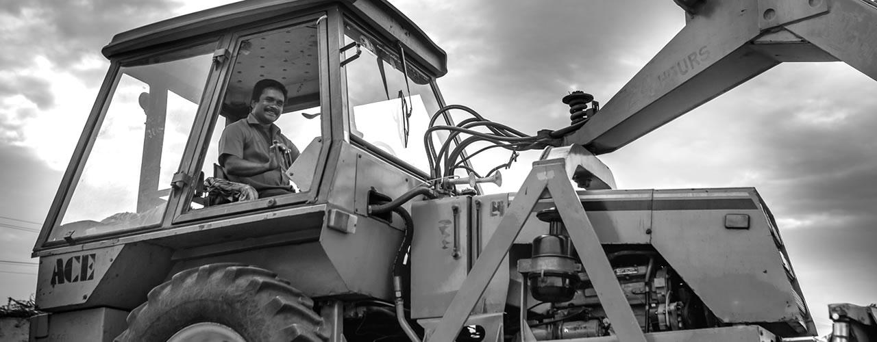 Construction-Equipment-Financing